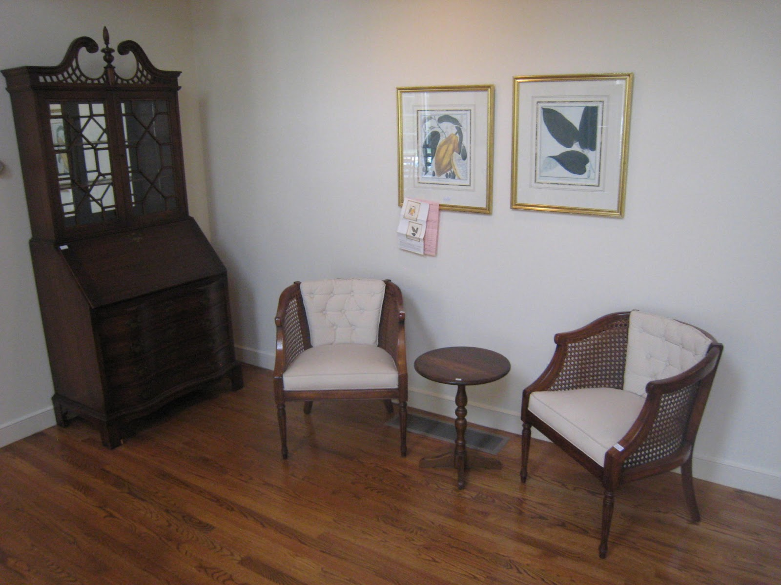 Office Chair Qvc Space Saving High Bedroom Sets