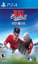 c0d21bdb1aa5009f0f1d9bd19d849a0b43306bb2 - RBI Baseball 2016 PS4-DUPLEX