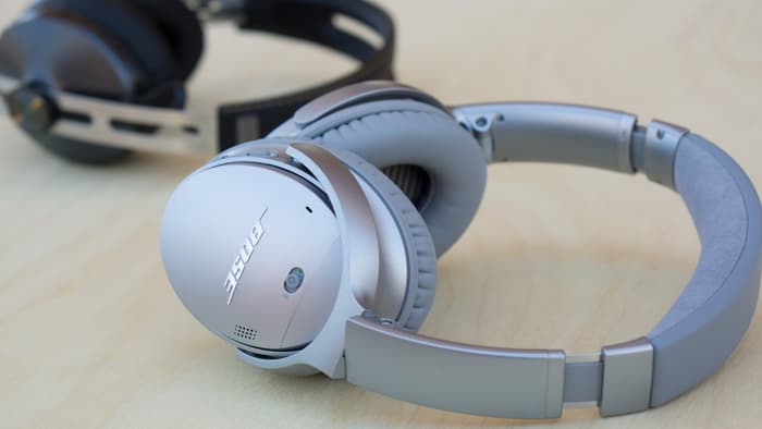 4a02b5228f5 Bose QuietComfort 35 Coupons, Promo codes and Review: Bose ...