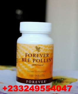 Forever Bee pollen is a source of nutrients which can provide a range of fantastic health benefits including increase of energy level