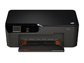 HP Deskjet 3522 Drivers update