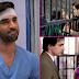 Very Shocking Twist ahead In Star Plus Yeh Rishta Kya Kehlata Hai