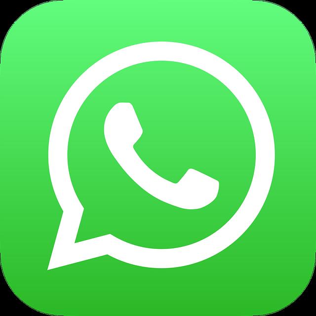 Simpel Cara Mengatasi WhatsApp Diblokir