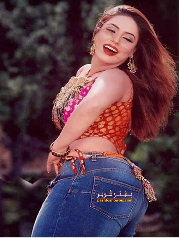 Sono Lala Old Pashto Photos  Online Mujra-4052