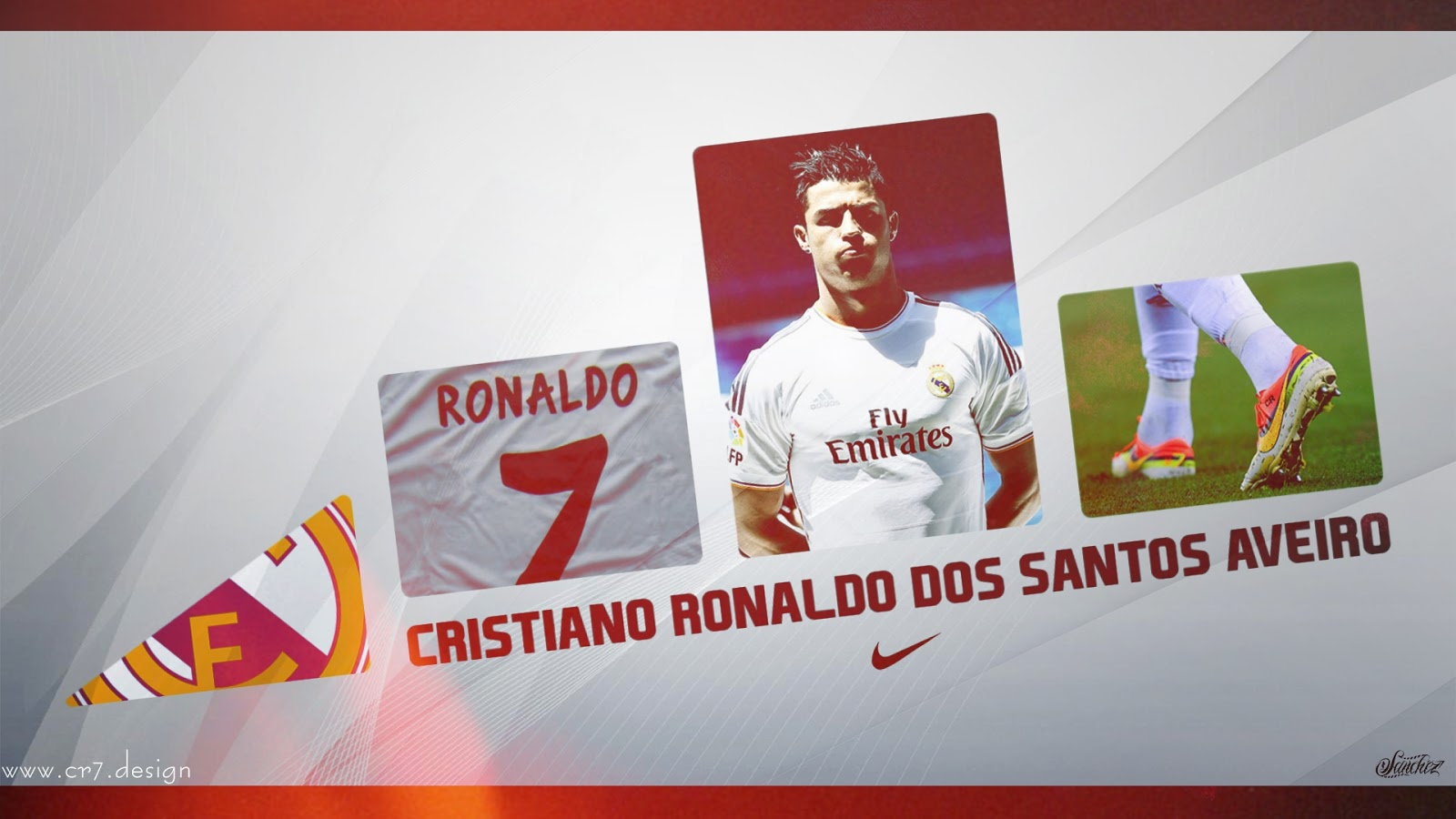 ciristiano-ronaldo-wallpaper-design-27