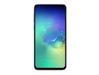 Samsung Galaxy S10e SM-G970F Firmware Download