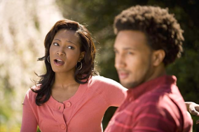 6 Things You And Your Spouse Need To Discuss Today