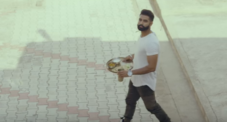 November lyrics - Akaal Full Song HD Video