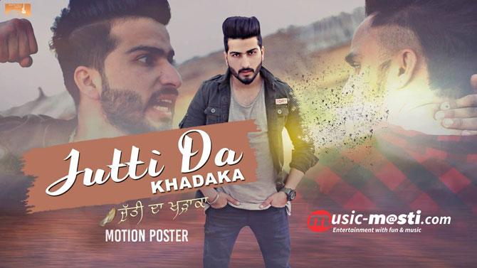 jutti-da-khadaka-lyrics-nirwair