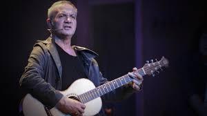 Γιάννενα: Συναυλία Χρήστου Θηβαίου Απόψε Στο Μουσείο Θεόδωρου Παπαγιάννη