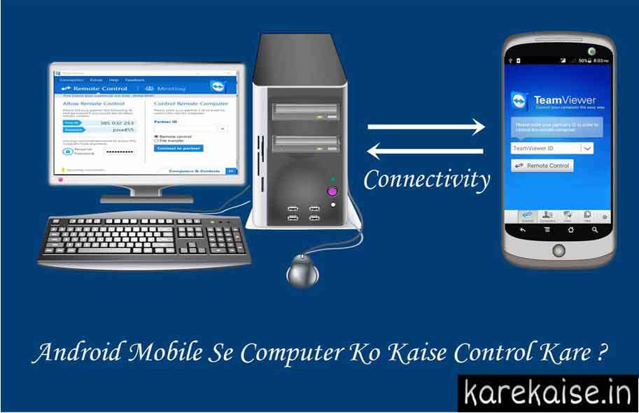 Android-Mobile-Se-Computer-Ya-Laptop-Ko-Control-Kaise-Kare-Full-guide-in-hindi