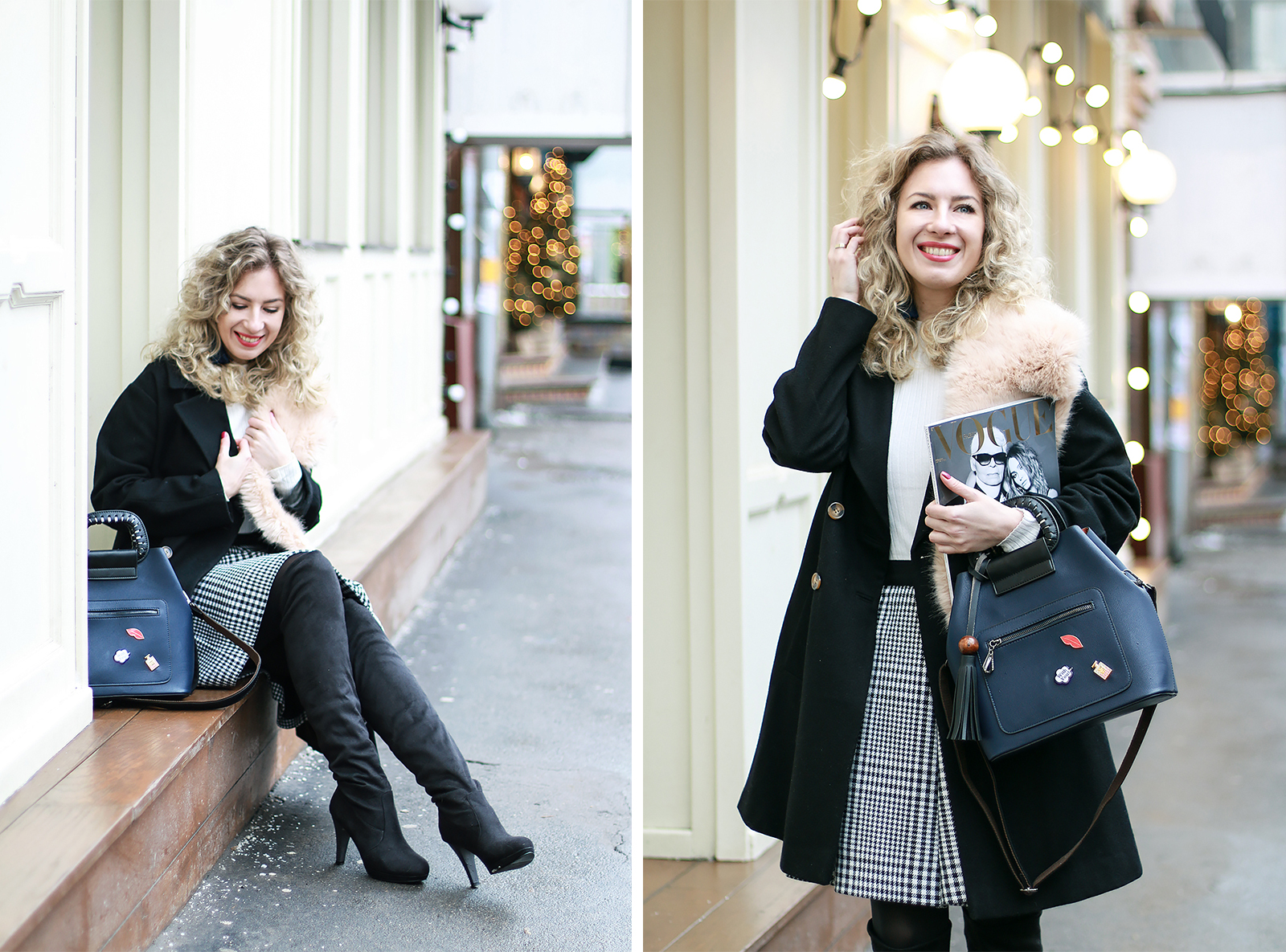 margarita_maslova_black_coat_marc_jacobs_skirt_white