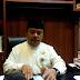 Ketua Komisi I DPRD Kota Batam : Permasalahan Pesisir Teluk Tering Sangat Krusial