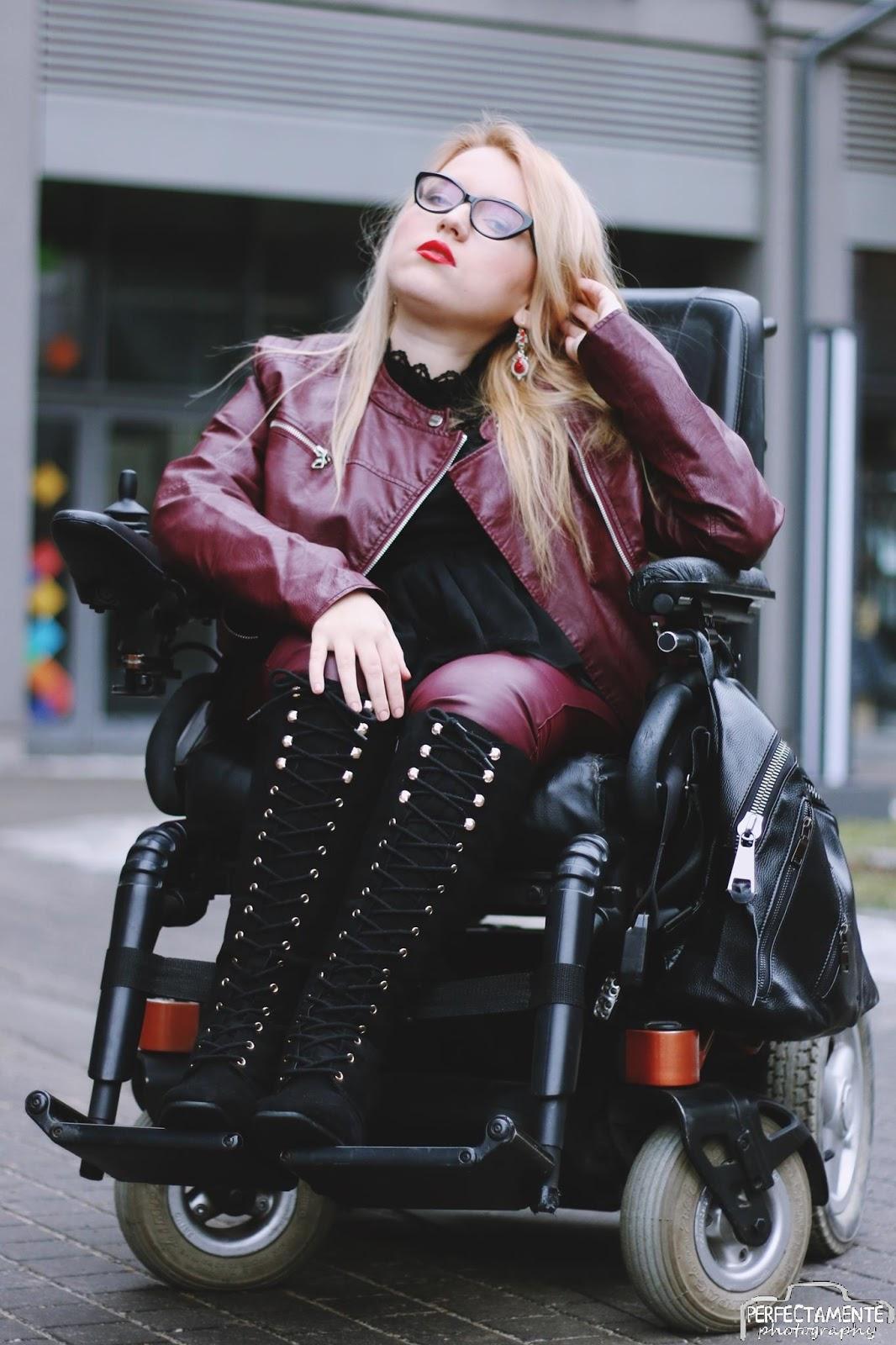 blog moda rock
