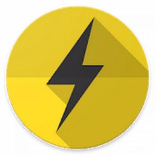 power vpn تنزيل,
