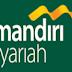 Lowongan Kerja Bank di Bank Syariah Mandiri Terbaru September 2017