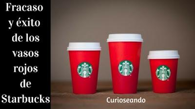 fracaso-exito-vasos-rojos-starbucks