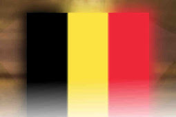 Perusahaan Belgia, Newtec Putuskan Hubungan dengan Mytel Myanmar