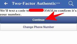 Facebook account hack hone se kaise bachaye 6