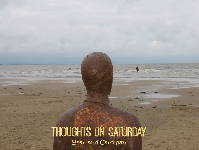 Thoughts-On-Saturday-Aleppo-fake-news-and-southern-rail