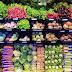 Vì Sao Ăn Chay: Người ăn chay sống lâu hơn người ăn thịt