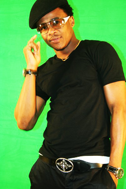 Video | alikiba my woman my everything (download mp4) welcome.