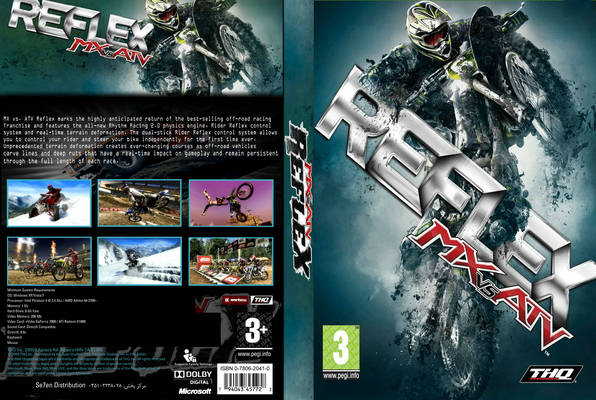 mx vs atv reflex pc multiplayer crack