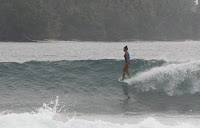 8 Crystal Walsh Kumul PNG World Longboard Championships foto WSL Tim Hain