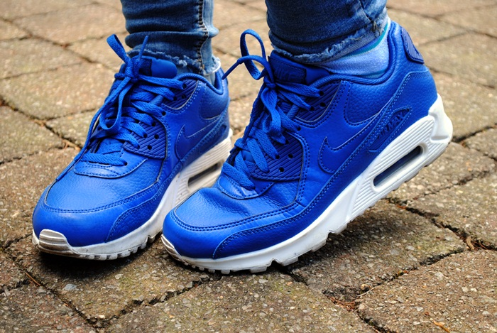 air max chabrowe