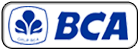 Rekening Bank BCA Untuk Saldo Deposit Niki Reload Pulsa Elektrik Termurah