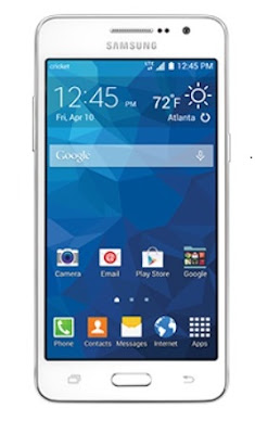 Samsung Galaxy Grand Prime SM-G530AZ