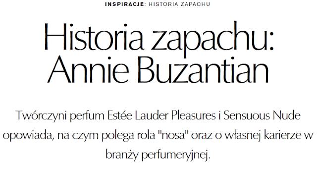 http://www.esteelauder.pl/estee-edit-article-scent-legacy-annie-buzantian