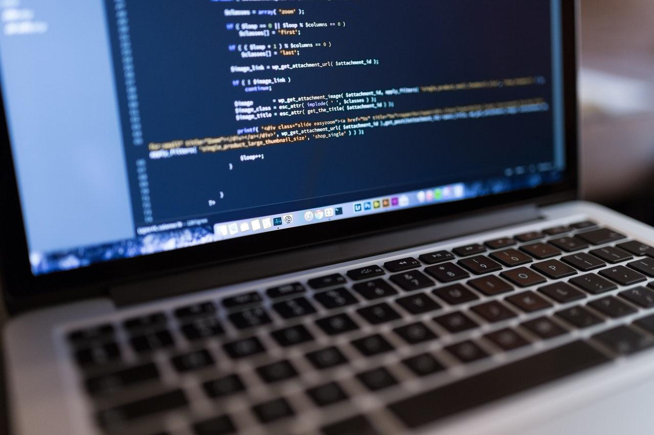 Top-10-laptops-for-software-development-2019, best-laptop-for-development
