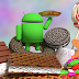 Android y el arte