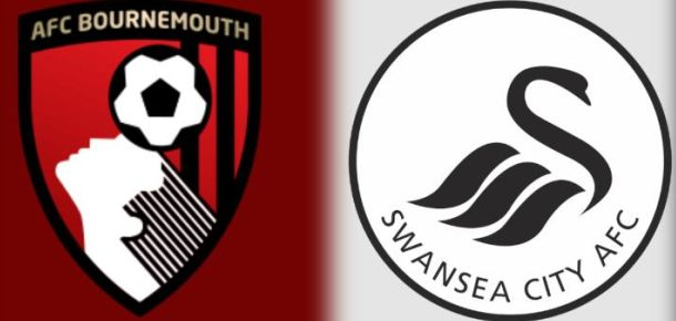 Bournemouth vs Swansea Highlights 05 May 2018
