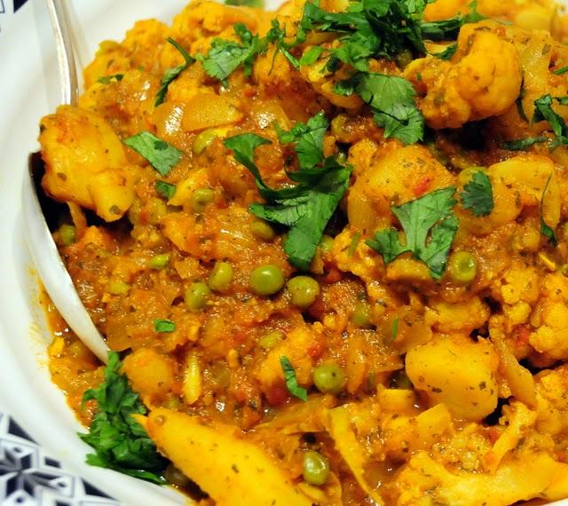 Food Recipes | All Food Recipes | Food Network | BBC Food ...