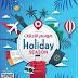 LuLu Hypermarket offers Oman expires on Monday May 20, 2019 عروض لولو هايبرماركت عمان حتى الاثنين مايو 20, 2019