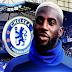 Chelsea agree £40m Bakayoko fee