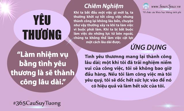 gia-tri-yeu-thuong