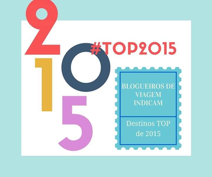 top 10 2015 - blogagem coletiva