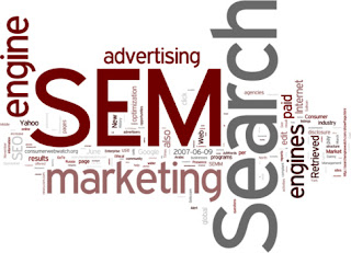 Search Engine Marketing for Businesses