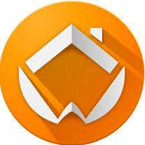 ADW Launcher 2 Premium v2.0.1.62 Apk Full Update Unlocked Android Desktop Terbaru