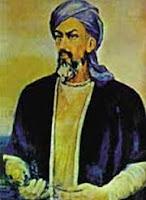 Kasgarli Mahmut