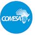 COMESA JOB OPPORTUNITIES , JUNE 2017