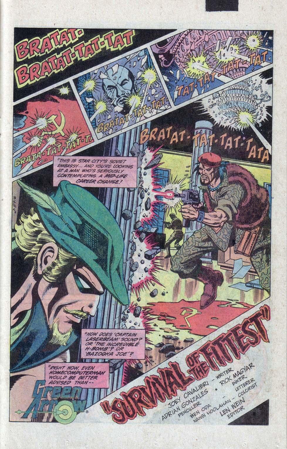 Detective Comics (1937) 530 Page 23
