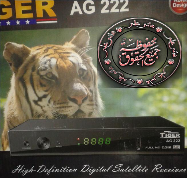 Tiger 111 – Jerusalem House