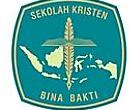Lowongan kerja Yayasan Pendidikan Kristen Bina Bakti Jawa Barat