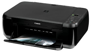 Canon PIXMA MP280 driver download Windows 10, Canon PIXMA MP280 driver Mac, Canon PIXMA MP280 driver Linux