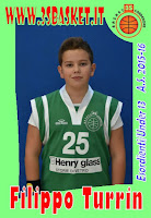 http://www.3sbasket.it/Roster/201516/2004/U12/25.html