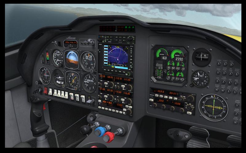 Aerosoft cracker v3 download